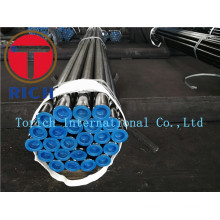 ERW+Q235+Welded+Steel+Tube+ERW+Casing+Pipe
